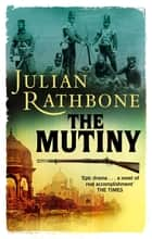 The Mutiny ebook by Julian Rathbone