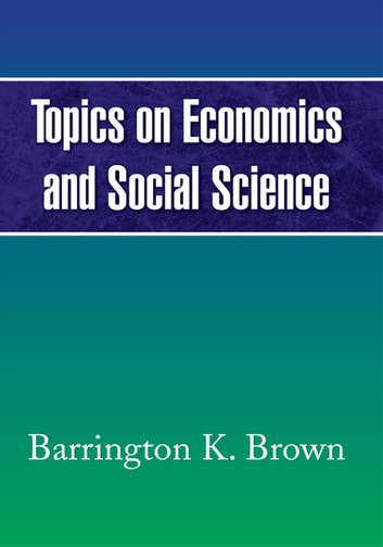 economics considered a social science Eco372 week 1 all 4 dqs ++ why economics is considered a social science what role does economics play in your personal and professional lives.