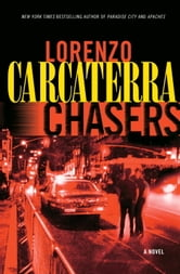 Chasers ebook by Lorenzo Carcaterra