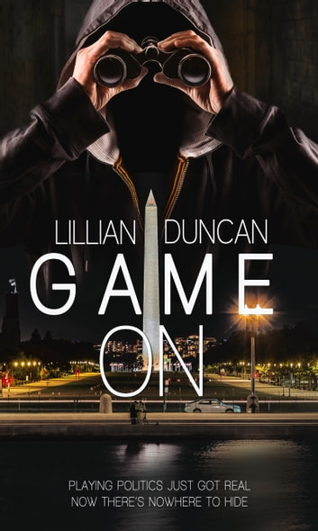 Game On eBook by Lillian Duncan