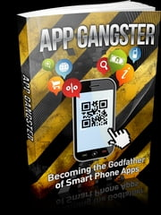 App Gangster ebook by Robert George