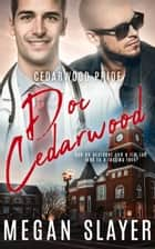 Doc Cedarwood ebook by