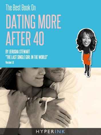 Dating tips after 40