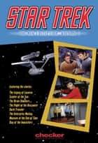 Star Trek Vol. 2 ebook by Gene Roddenberry,Len Wein