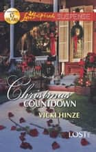 Christmas Countdown - Faith in the Face of Crime eBook by Vicki Hinze