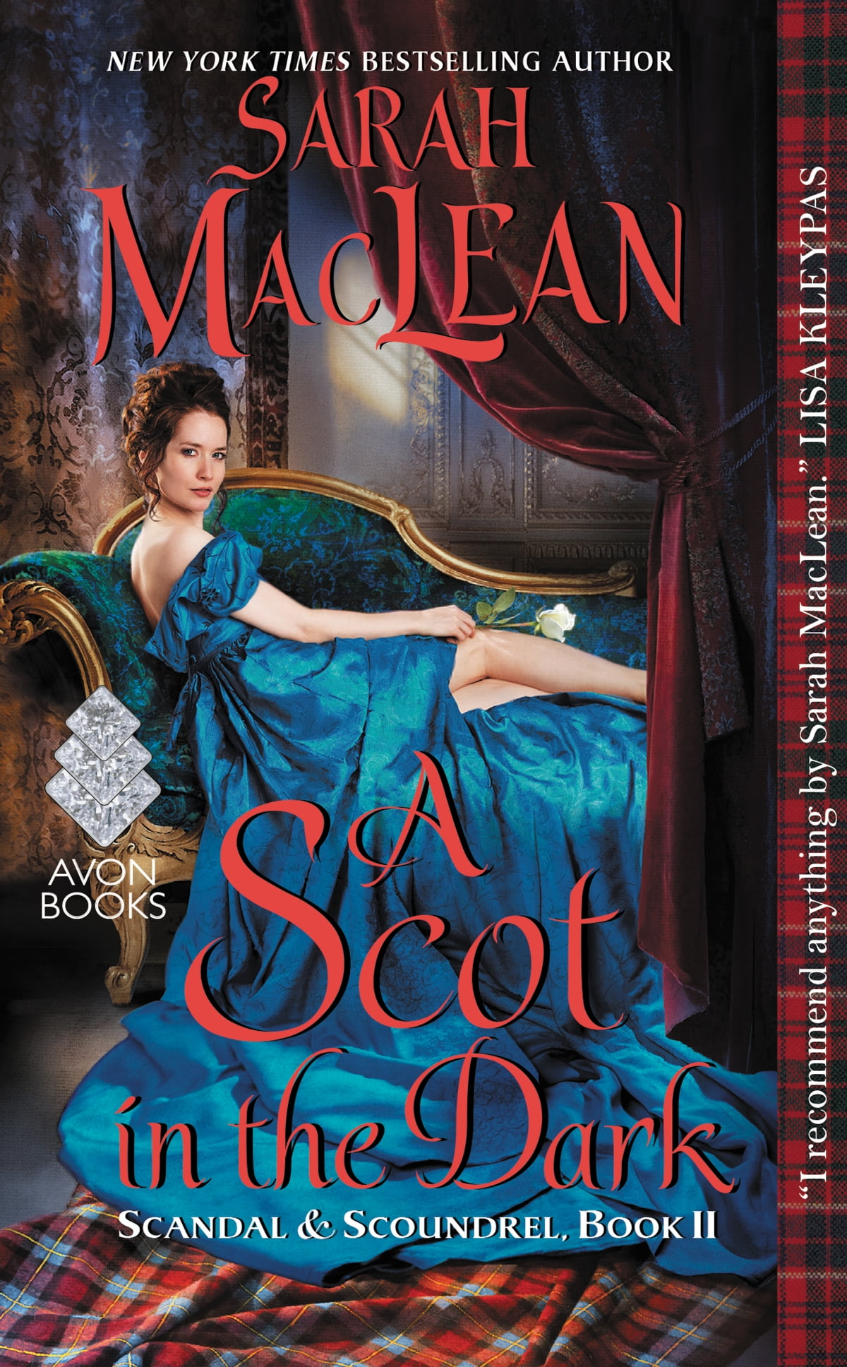 Cold hearted rake ebook by lisa kleypas 9780062371836 rakuten kobo a scot in the dark scandal scoundrel book ii ebook by sarah maclean fandeluxe PDF