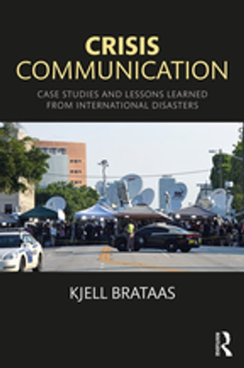 communication and command lessons learned from Suboptimal command and control relationships, lack of communication, and confusion all contributed to the initial problems in air/ground coordination, few have examined the joint and service doctrine from 2002 to determine to what degree it might have negatively.