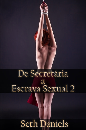 De Secretária a Escrava Sexual 2 ebook by Seth Daniels