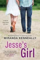 Jesse's Girl ebook by