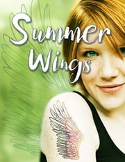 Summer Wings ebook by April Tremblay