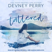 Tattered audiobook by Devney Perry