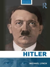 Hitler ebook by Michael Lynch