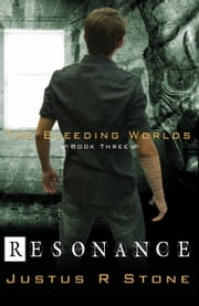 Resonance ebook by Justus R. Stone