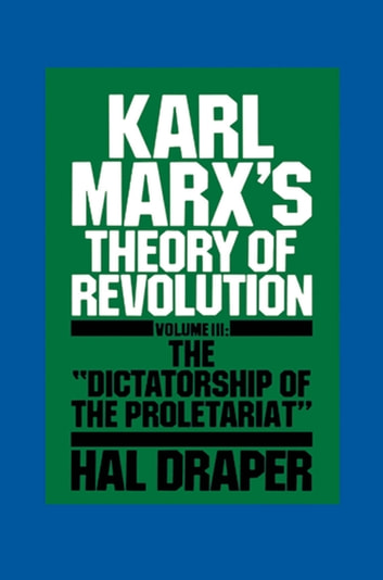 marx theory of bureaucracy Marx's basic philosophy, theory of history, and critique of political economy it   bureaucracy plays a key role in this historical trajectory, and any discussion of.
