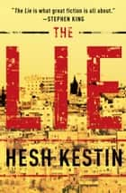The Lie ebook by Hesh Kestin