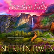 Forsaken Falls audiobook by Shirleen Davies