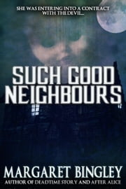 Such Good Neighbours ebook by Margaret Bingley