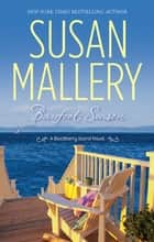 Barefoot Season ebook by SUSAN MALLERY