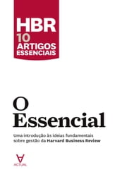 O Essencial ebook by Vários