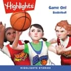 Game On! Basketball audiobook by