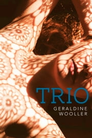 Trio ebook by Geraldine Wooller