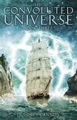 The Convoluted Universe: Book Three