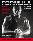 Formula 50 ebook by Jeff O'Connell,50 Cent