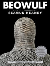 Beowulf (Bilingual Edition) ebook by