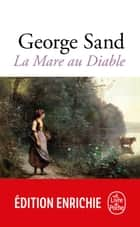 La Mare au diable ebook by