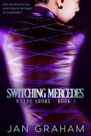 Switching Mercedes ebook by Jan Graham