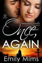 Once, Again ebook by Emily Mims