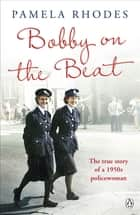 Bobby on the Beat ebook by Pamela Rhodes