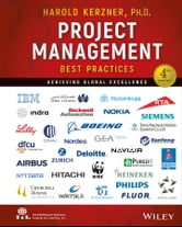 Project management best practices achieving global excellence ebook project management best practices achieving global excellence fandeluxe Image collections