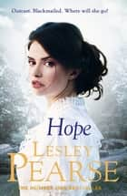 Hope ebook by Lesley Pearse