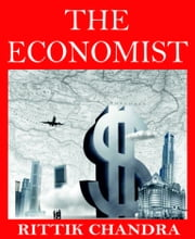 The Economist ebook by Rittik Chandra