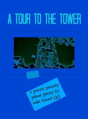A Tour to the Tour ebook by Mike Bozart