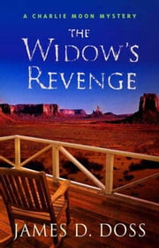 The Widow's Revenge ebook by James D. Doss