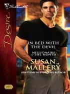 In Bed with the Devil ebook by Susan Mallery