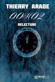00h02 - Relecture ebook by Thierry Arade