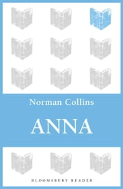 Anna ebook by Norman Collins