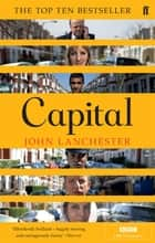 Capital ebook by John Lanchester