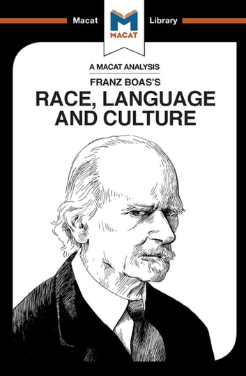 Race, Language and Culture ebook by Anna Seiferle-Valencia