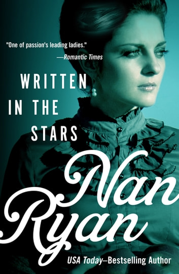 Written in the Stars eBook by Nan Ryan