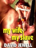 My Wife, My Slave ebook by David Jewell