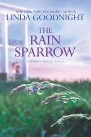 The Rain Sparrow ebook by Linda Goodnight
