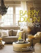 Barry Dixon Inspirations ebook by Brian Coleman
