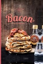 Bacon ebook by Trish Deseine