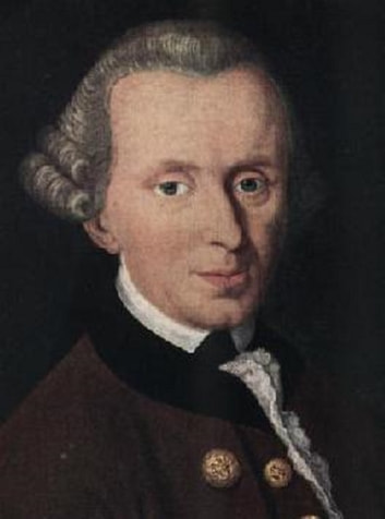 The Critique of Pure Reason and a Commentary to Kant's Critique by Norman Smit (Illustrated) ebook by Immanuel Kant,Timeless Books:Editor