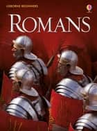 Romans: For tablet devices ebook by Katie Daynes, Adam Larkum