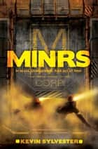 MiNRS ebook by Kevin Sylvester